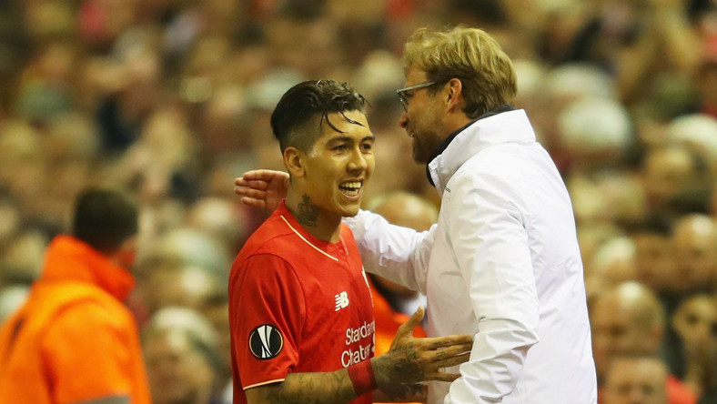 ___5016171___https:______static.pulse.com.gh___webservice___escenic___binary___5016171___2016___5___10___17___klopp-firmino-cropped_t20kj539qrne1vo2jy7pbs5hk_1