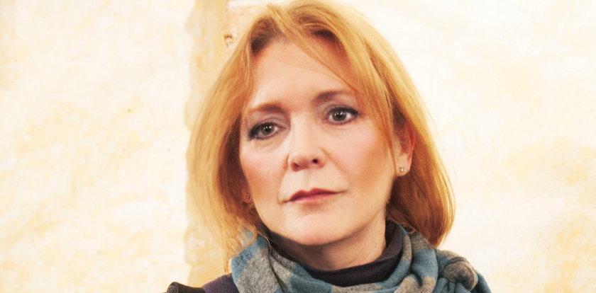 Wdowa po słynnym piosenkarzu wyznaje: wyłam z bólu i bezradności