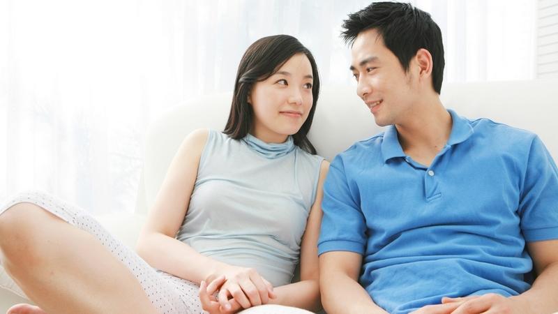 Ponad 40 proc. samotnych dorosłych Japończyków nigdy nie uprawiało seksu.