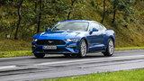 Nowy Ford Mustang – amerykański sen w Polsce