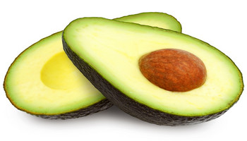 Avocado Pear The health benefits of this fruit are priceless [loopnewsbarbados]
