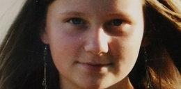Zaginęła 16-letnia Wiktoria. Została porwana?
