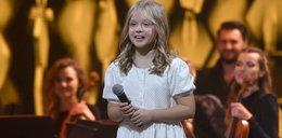 Kim jest Ala Tracz? To ona walczy w konkursie Eurowizja Junior 2020