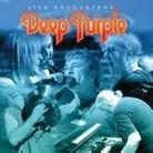 "Deep Purple - ""Live Encounters... (2CD)"""