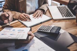 Parulski: Zmiany w akcyzie mogą zaskoczyć wiele podmiotów, które nie płacą tego podatku [WYWIAD]