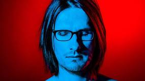 "STEVEN WILSON - ""To the Bone"""