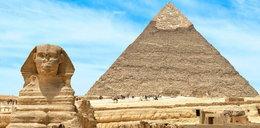 Starożytne zabytki, pustynny krajobraz i magia podwodnego świata - spędź wakacje marzeń w Egipcie