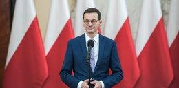 Sukces Morawieckiego. Najlepszy wynik finansowy rządu o prawie 30 lat