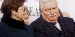 Smutne urodziny Wałęsy. Opowiedział nam o umieraniu i lęku przed piekłem [TAK SZCZERA ROZMOWA JEST TYLKO U NAS]