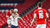 El. MŚ 2022: Polska przegrała z Anglią, pewne zwycięstwo Węgrów i wygrana Albanii