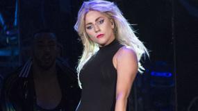 Lady Gaga zaprezentowała nową piosenkę