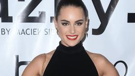 Jak Miss Supranational 2015 ocenia polską modę?