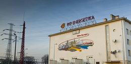 Wojna o prąd na kolei. Kulisy prywatyzacji PKP Energetyka