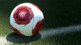 """Pro Evolution Soccer 2014 - zapowiada nam się pasjonująca walka z """"FIFĄ"""" w tym roku!"""