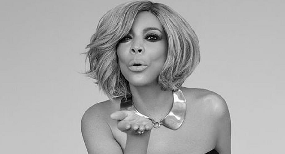 Wendy Williams tests positive for 'breakthrough case of Covid-19' | Pulse  Nigeria