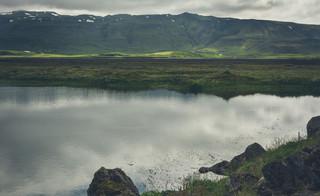 Koronawirus na Islandii: Po 10 wykrytych przypadkach rząd przywraca restrykcje