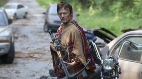 """Zobacz zwiastun kolejnego sezonu """"The Walking Dead"""""""