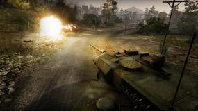 Obsidian będzie konkurował z World of Tanks?!