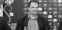 Tomasz Tomiak nie żyje. Medalista olimpijski z Barcelony miał 52 lata