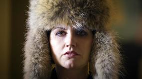 Głos, który łamał serce. Wokalistka The Cranberries Dolores O'Riordan nie żyje