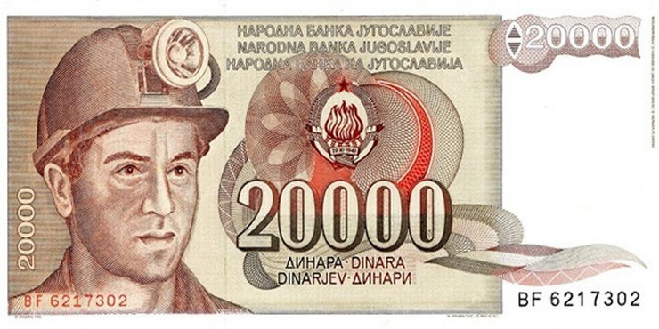 40258-alija-sirotanovic