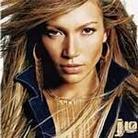 "Jennifer Lopez - ""J.Lo"""
