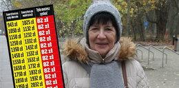 Solidna podwyżka dla emerytów! Sprawdź, ile możesz zyskać w przyszłym roku