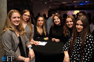Gala wręczenia Stypendiów OFF 2021 – jednego z największych programów wspierających polską młodzież odbędzie się 1 lipca w warszawie