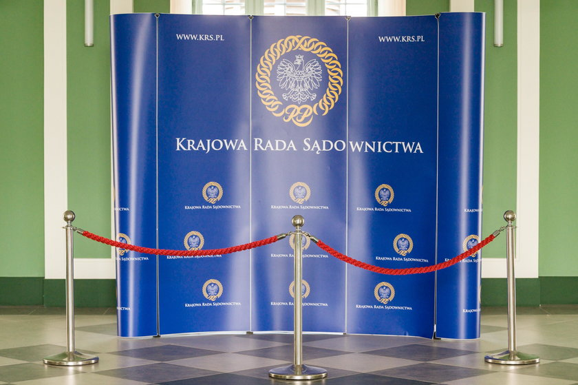 Polska wystąpi z Europejskiej Sieci Rad Sądownictwa. To początek Polexitu?