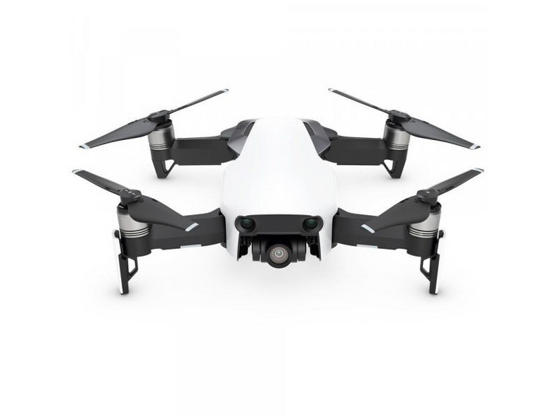 DJI Mavic Air Fly More Combo - 9