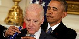 """Barack Obama skomentował zwycięstwo Bidena. """"Kraj pozostaje głęboko podzielony"""""""