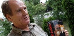 Najsławniejszy polski Fryzjer przemówił