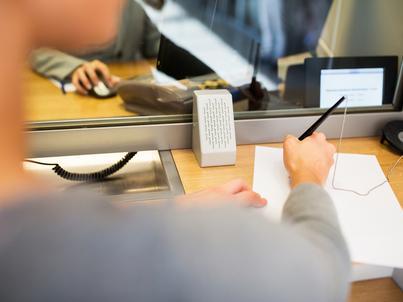 FinAI pracuje nad rozwiązaniem razem z badaczami z Politechniki Warszawskiej i jednym z banków