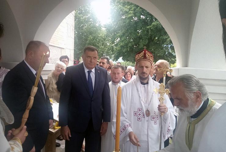 Milorad-Dodik-1-1