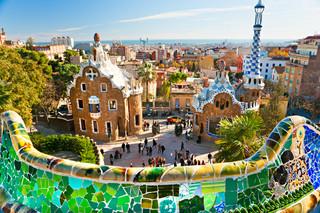 Turyści w Barcelonie nie wynajmą mieszkania. W życie weszły nowe przepisy