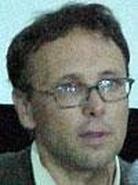 Michał Rosa