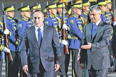 Tači Haradinaj