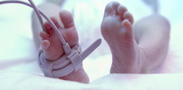 Noworodek ożył w kostnicy. Lekarze odpowiedzą za zabójstwo