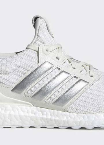 """alle 6 of zeigt Boosts SneakerAdidas Ultra Thrones"""" Game Ac453RSjLq"""