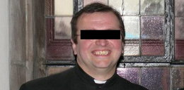 Parafianie: ksiądz przytulał i obmacywał