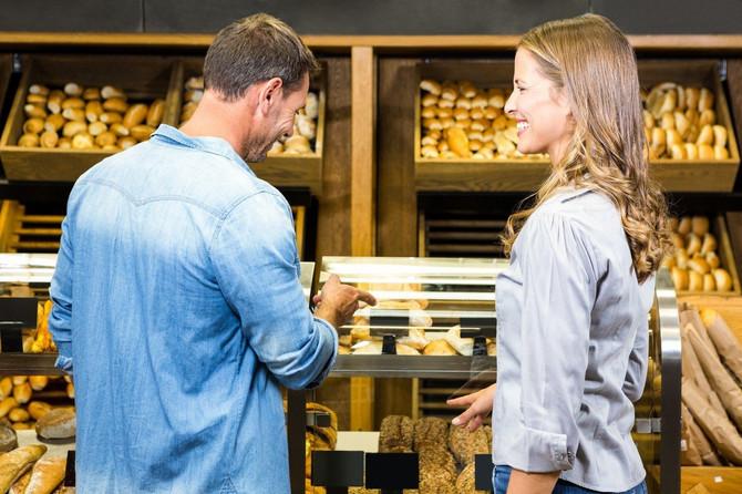 Da li je stvarno neophodno zaboraviti na hleb u ishrani?