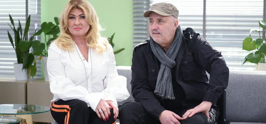 """Ojciec ostrzegał Beatę Kozidrak przed przyszłym mężem. """"Chcesz sobie zmarnować życie z tym playboyem?"""""""