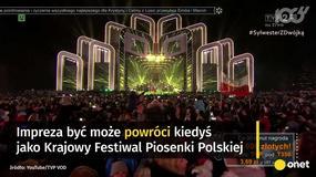 TVP zorganizuje galę 25 lat disco polo