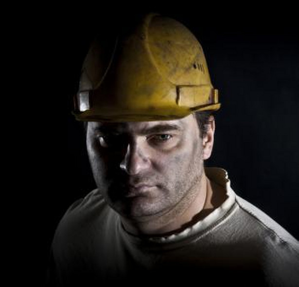 Odnosząc się do sytuacji kopalni Makoszowy wiceminister powiedział, że kopalnia przeszła proces restrukturyzacji, ale nie dotrzymano w zarządzaniu nią pewnych ustaleń.