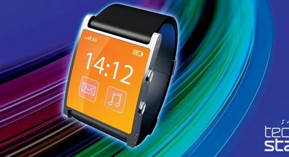 Kommt die HTC-Smartwatch One Wear im August?