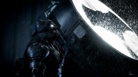 """Matt Reeves wyreżyseruje """"Batmana"""""""