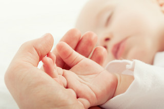 Tysiące dzieci dzięki in vitro z samorządu