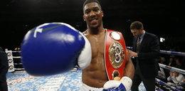 Znany bokser przyznał: byłem uzależniony