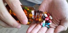 Uwaga! Kolejne leki wycofane z obrotu