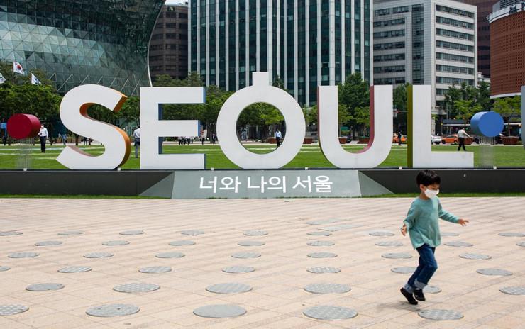 20200526 epa jeon heon-kyun seoul Di019040502 preview